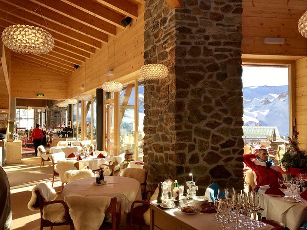 alpenhaus-ischgl
