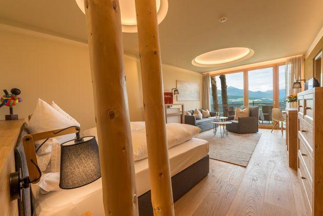 Alpin-Panorama-Hotel-Hubertus-alpen