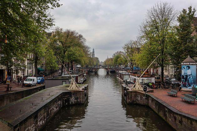 amsterdam-grachten-herfst