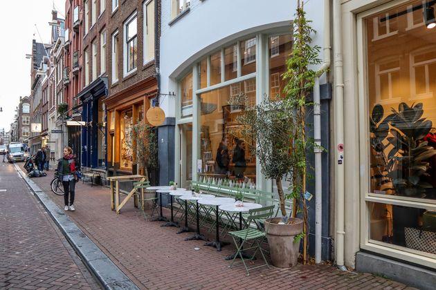 amsterdam-leuke-winkeltjes