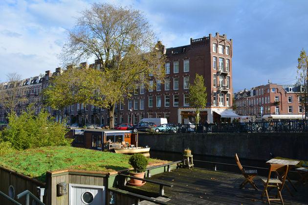 amsterdam-woonboot-huren