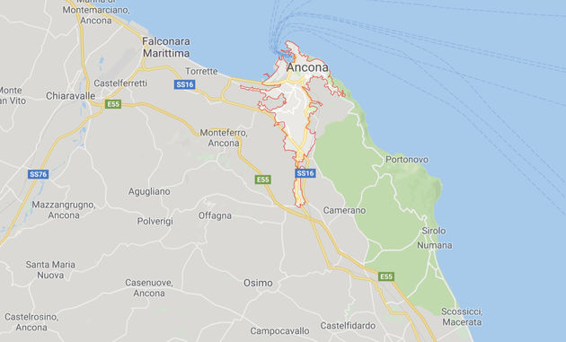 Ancona_Riviera_del_Conero