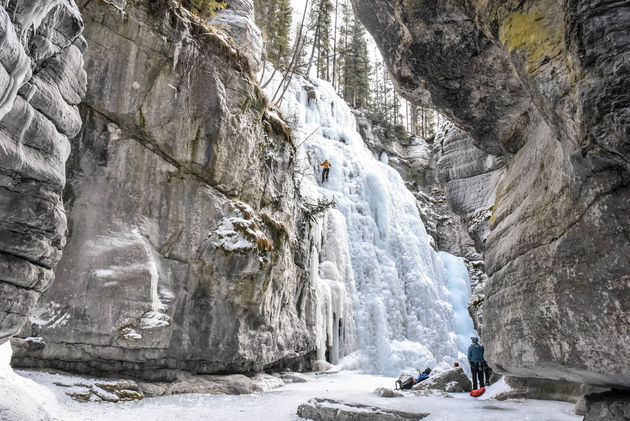 angel-maligne-canyon