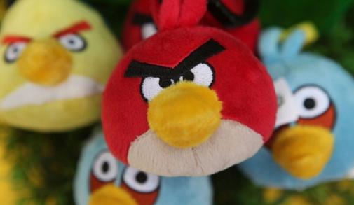 angry-birds-3-o.jpg