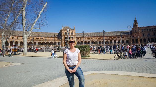 anne-Plaza-de-espana