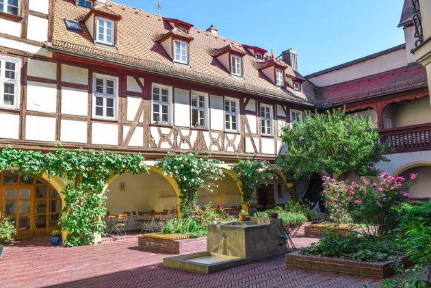 ansbach-franken-beringerhof