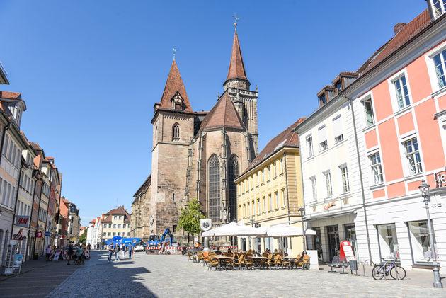 ansbach-franken-centrum