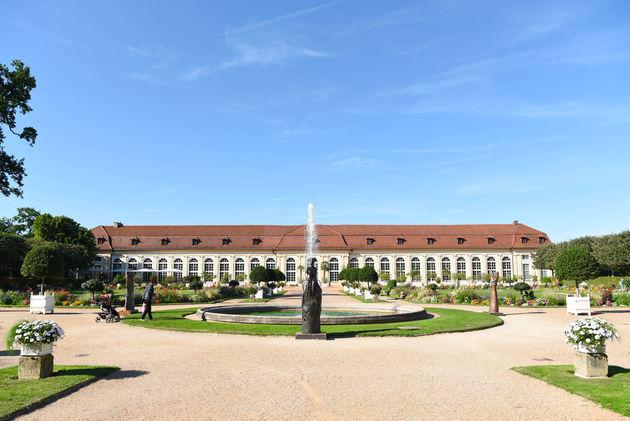 ansbach-franken-orangerie