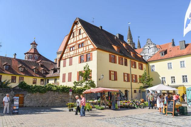 ansbach-franken-plein