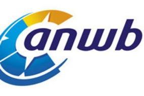 anwb-logo.jpg