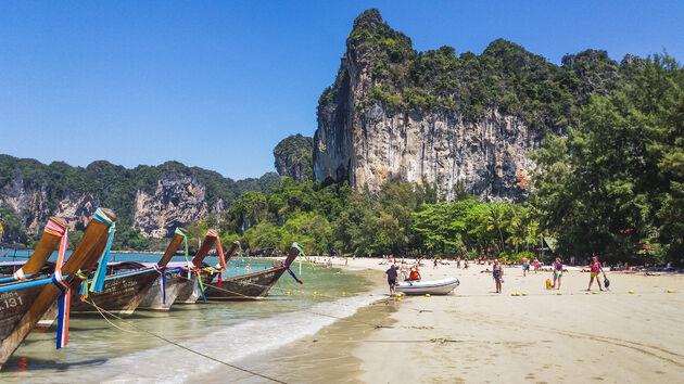 ao-nang-thailand