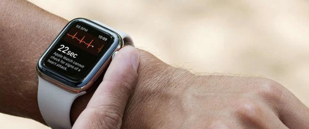 apple-watch-series4-ecg