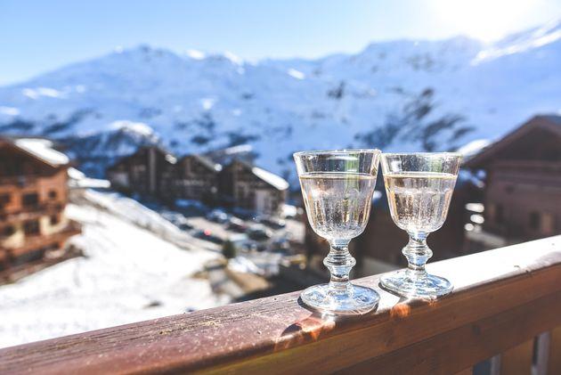 apres-ski-les-menuires