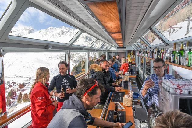 apres-ski-trein-coupe