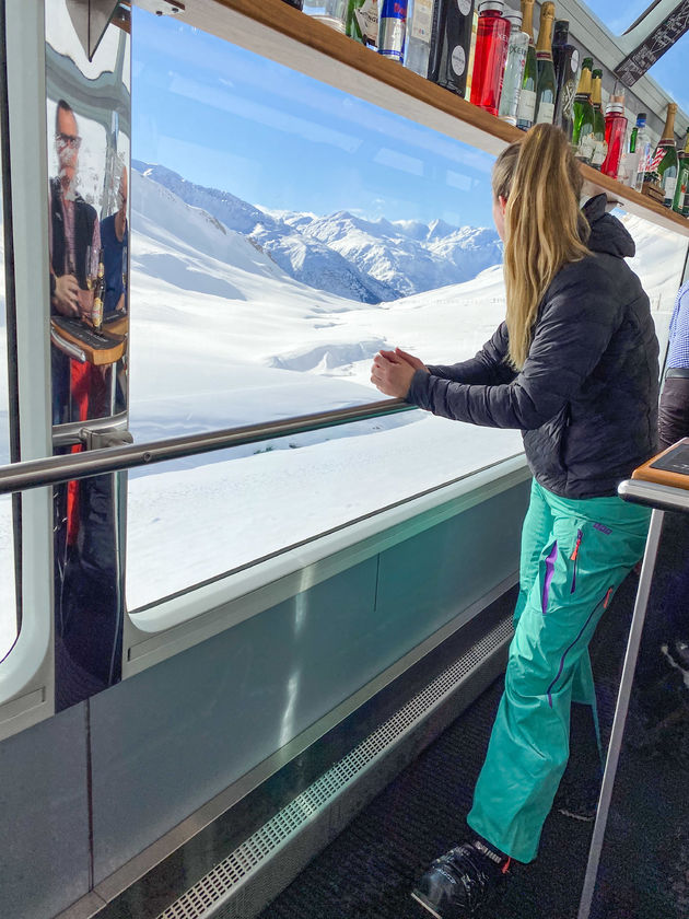 apres-ski-trein-marloes