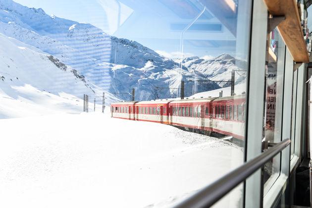 apres-ski-trein-route