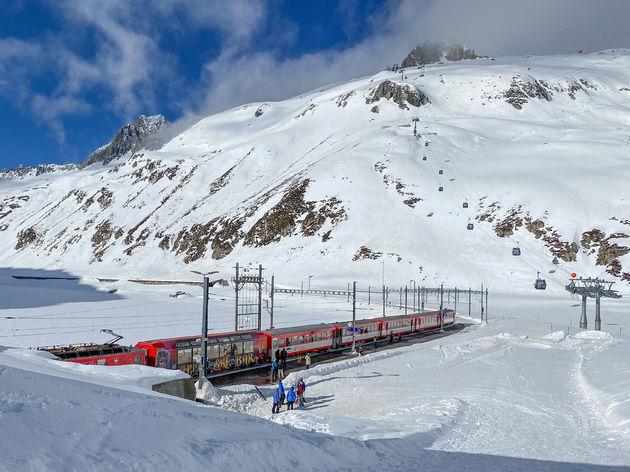 apres-ski-trein-sedrun