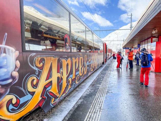 apres-ski-trein-station
