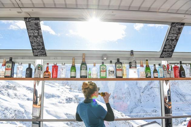 apres-ski-trein-uitzicht