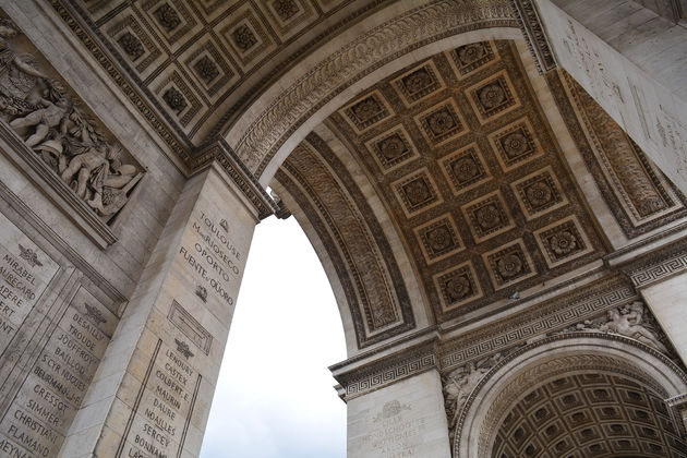Arc-de-Triomph-onderkant