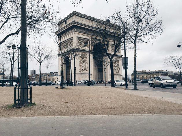 arc_de_triomphe_parijs