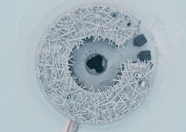 arctic-bath-bovenaf