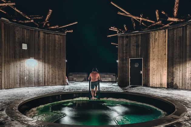 arctic-bath-ijsbad