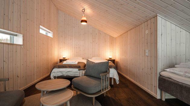 arctic-bath-kamers