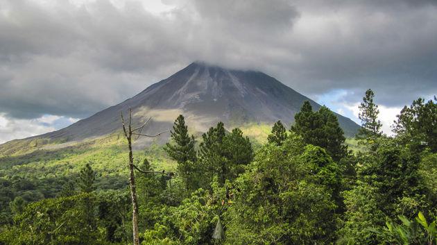 arenal-vulkaan-costa-rica