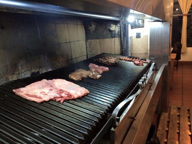 argentijnse_steak