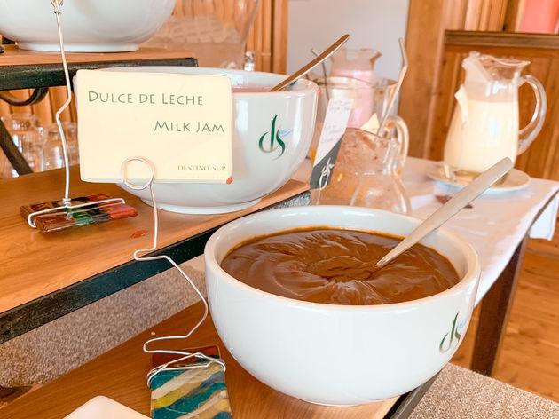 argentinie-dulce-de-leche