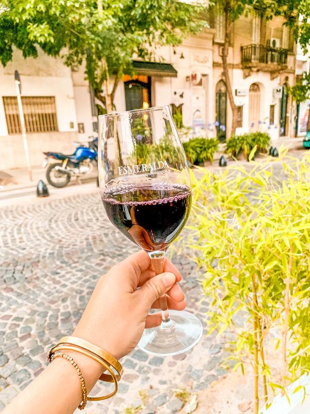 argentinie-rode-wijn