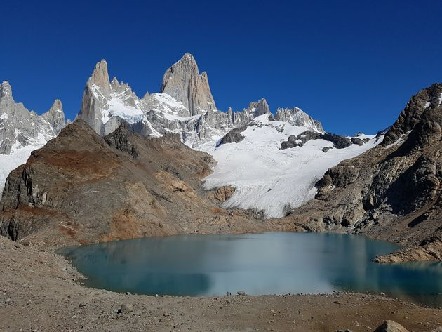 argentinie-zuid-amerika-patagonie