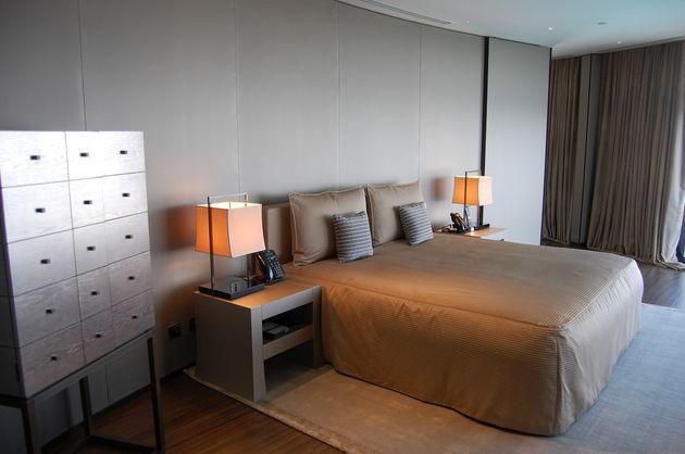 armani_hotel