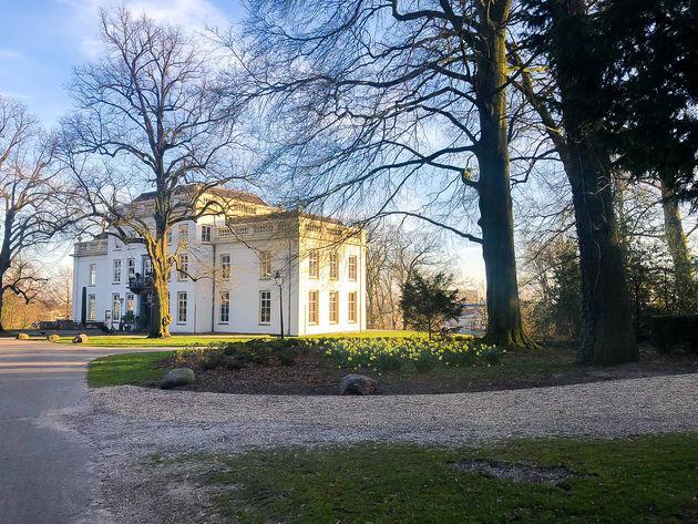 arnhem-Sonsbeekpark