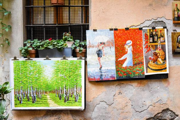 art-rome-te-koop