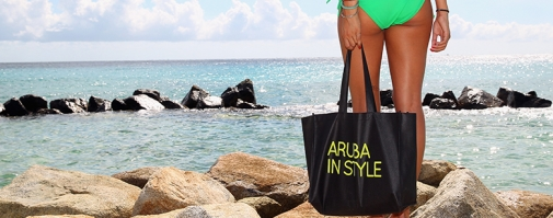 aruba-in-style.jpg