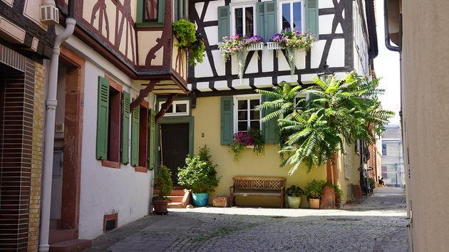 Aschaffenburg_huizen