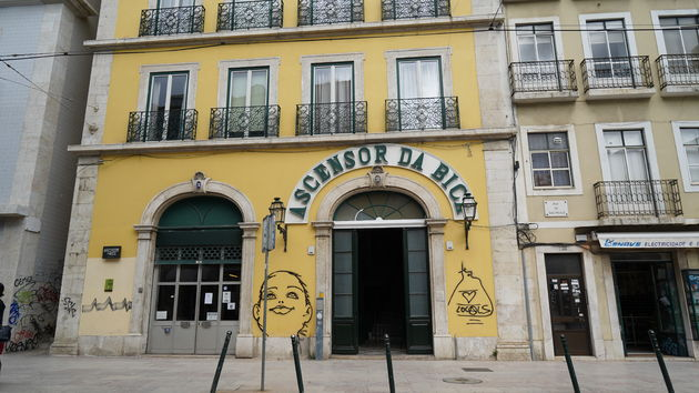 asencor_de_bica_Lisboa