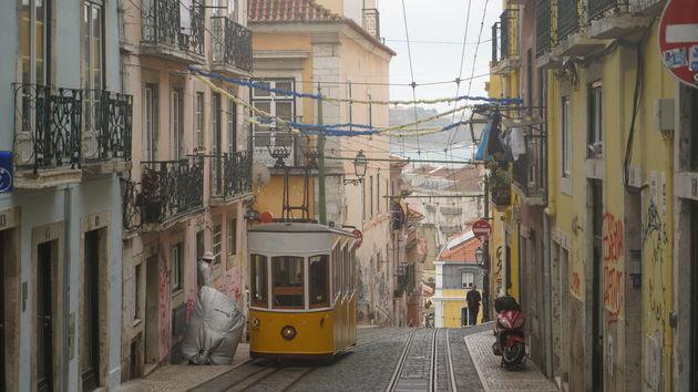 asencor_de_bica_Lissabon