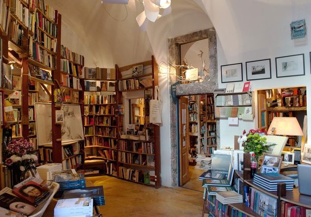 atlantis-books-oia-santorini