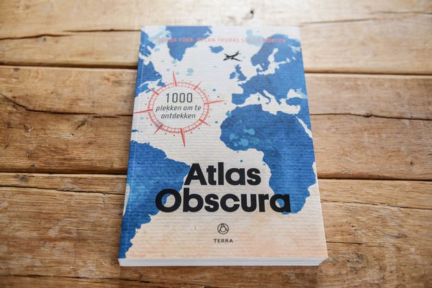 atlas-obscura-reisboek