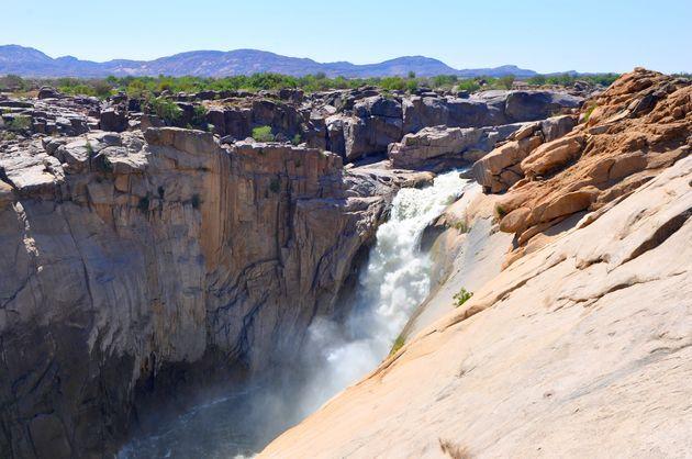 augrabies-falls-waterval-1