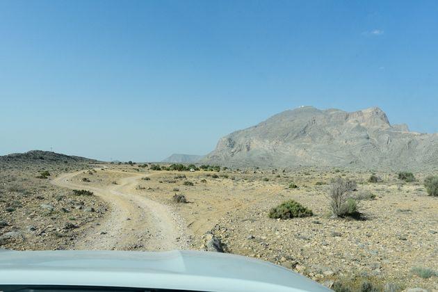 auto-Sayh-plateau