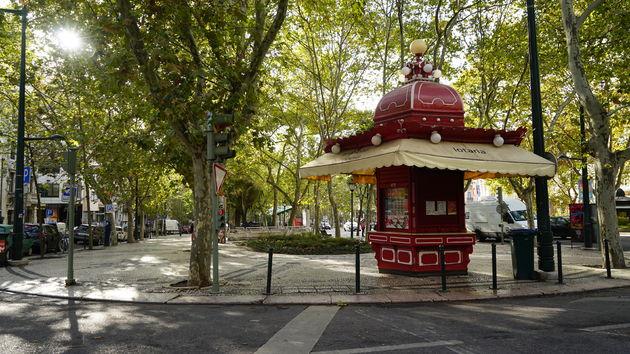 Avenida_de_Liberdade_Lissabon