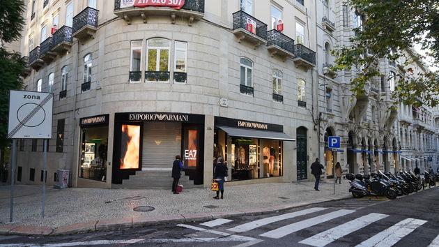 Avenida_de_Liberdade_shopping_Lissabon