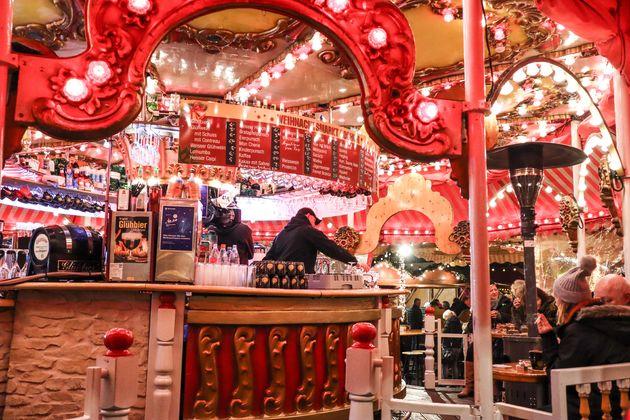 avond-kerstmarkt