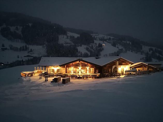 Avond-skien-Ski-Amade