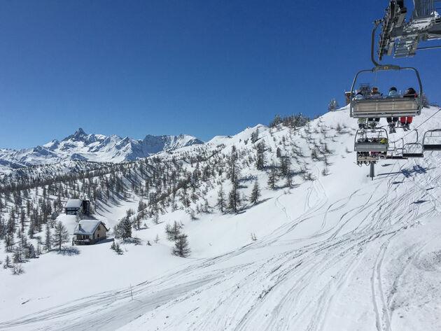 axamer-lizum-kleine-skigebieden