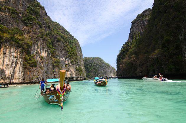 azie-thailand